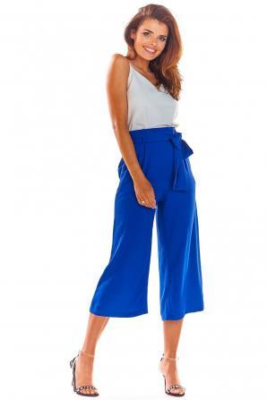 Kalhoty dámské 144665