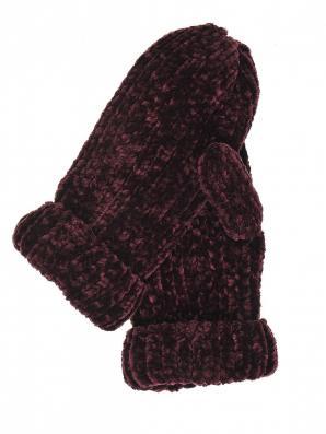 Rukavice dámské palčáky