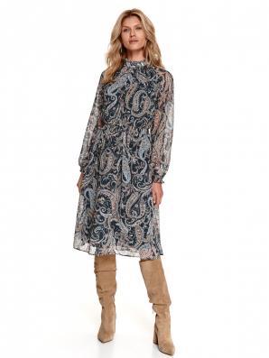 Šaty dámské GRES II