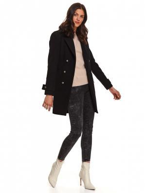 Kabát dámská LIER