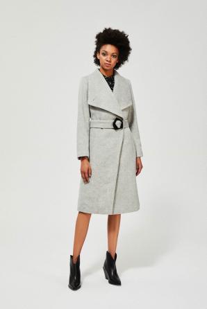 Kabát dámský OLIXO