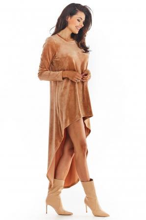 Šaty dámské 149775