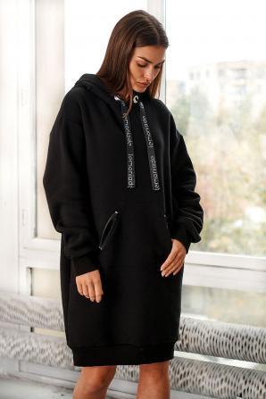 Šaty dámské 149495