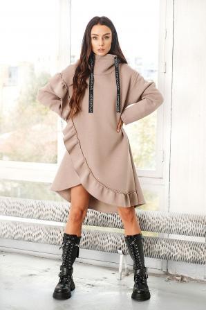 Šaty dámské 149500