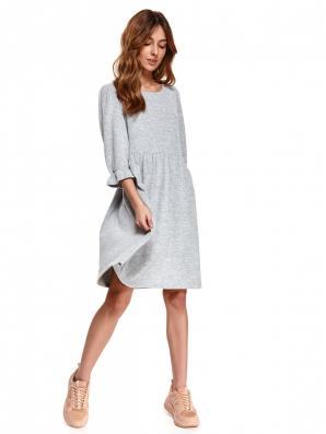 Šaty dámské FREPKO I