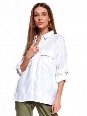 Košile EQ dámská