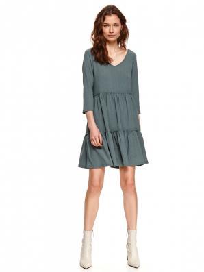 Šaty dámské EVANA