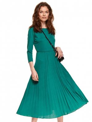 Šaty dámské ELLIAH