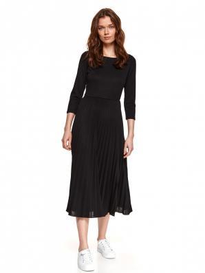 Šaty dámské ELLIAH I