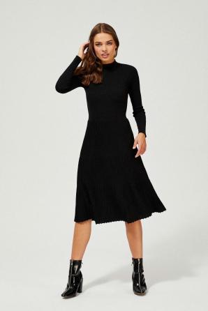 Šaty dámské WAYWY