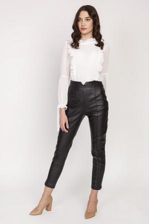 Kalhoty dámské 151182