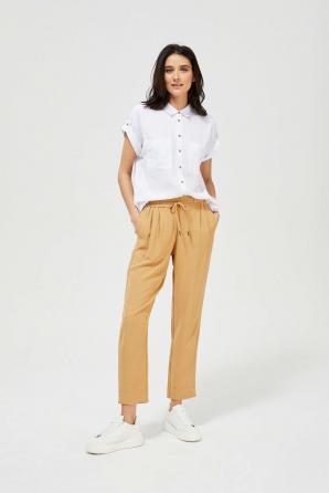 Kalhoty dámské KOPC