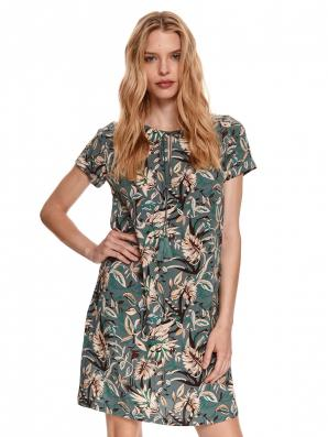 Šaty dámské FREW