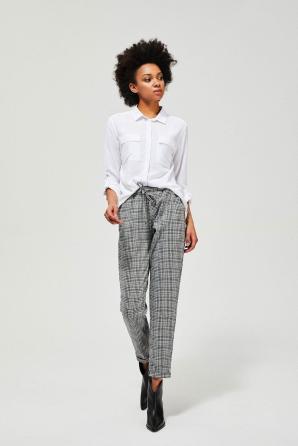 Kalhoty CETT II dámské