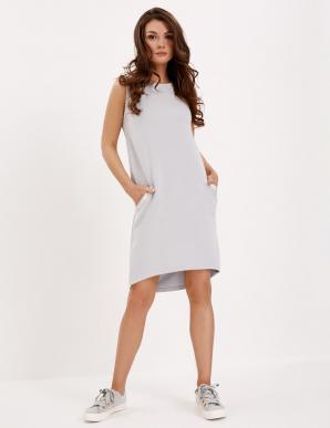 Šaty dámské PREM 5
