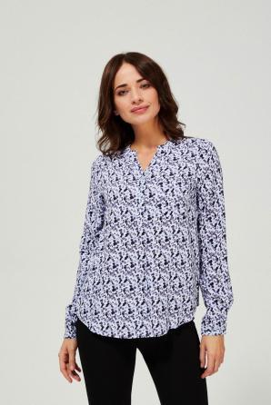 Košile dámská JURE III