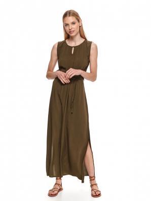 Šaty dámské HOUI