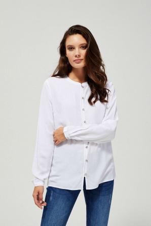 Košile OUTY dámská