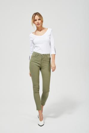 Kalhoty FREE dámské