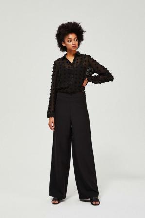 Kalhoty UNIV dámské