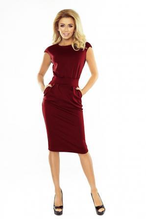Šaty dámské SARA I