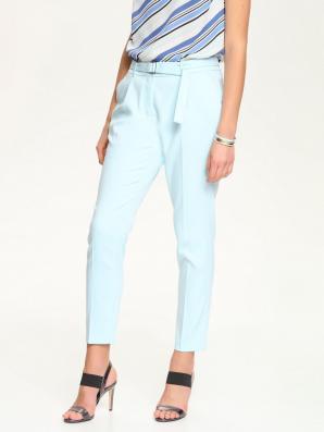 Kalhoty dámské poslední kus