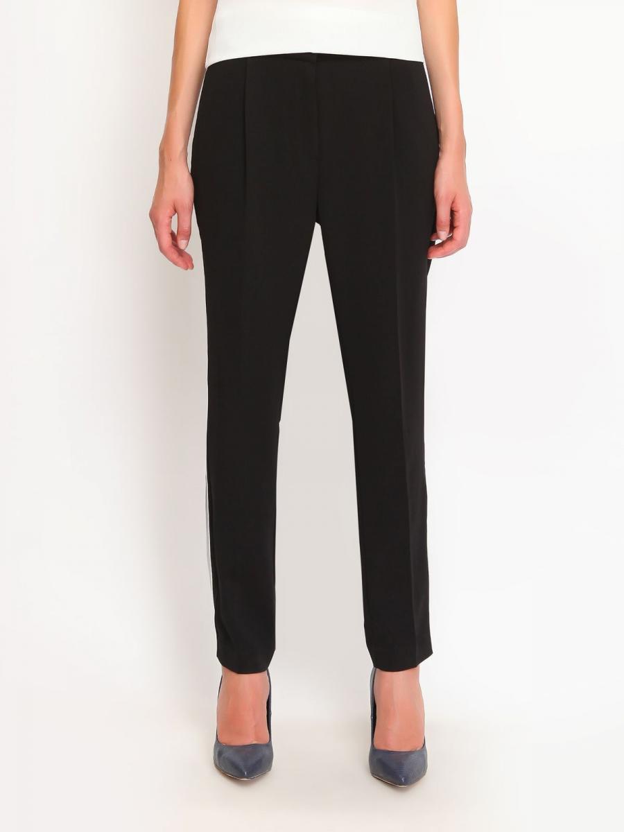 Top Secret Kalhoty dámské společenské poslední kus