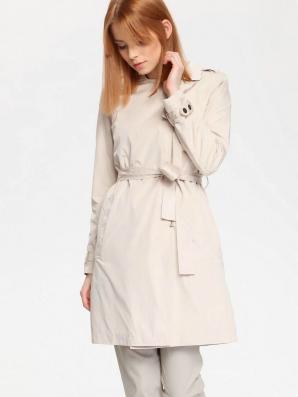 Kabát dámský poslední kus