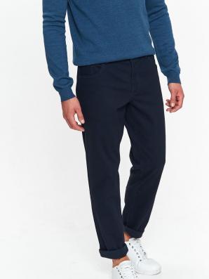 Kalhoty pánské BASIC