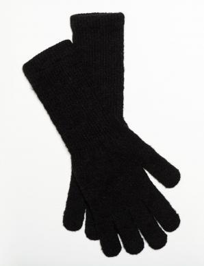 Rukavice dámské MIRRA pletené