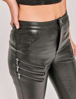 Kalhoty dámské BONTINI