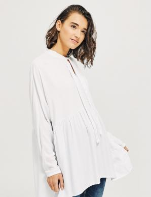 Košile dámská BEX