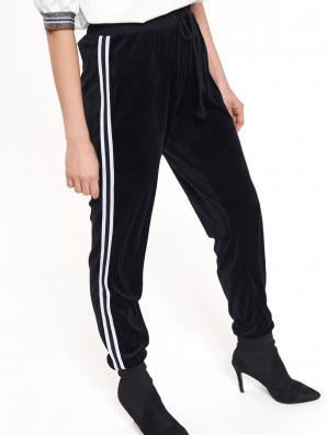 Kalhoty sportovní JOGGER