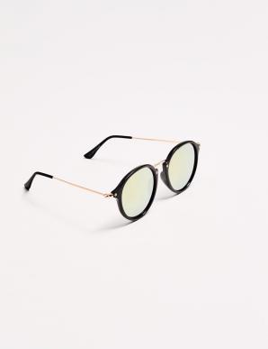 Brýle KONGA dámské