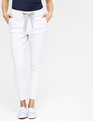 Kalhoty LIDKI dámské