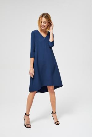 Šaty dámské JADE 2