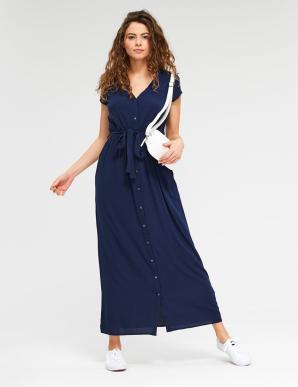 Šaty TAMLI dámské dlouhé