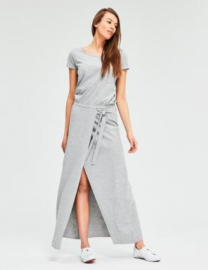 Šaty COMFORT 4 dámské dlouhé