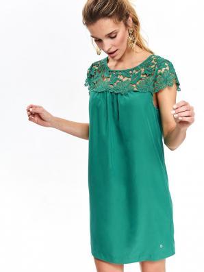 Šaty dámské GREE I s krátkým rukávem