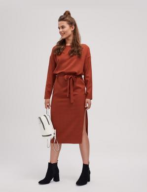 Šaty LARINA dámské