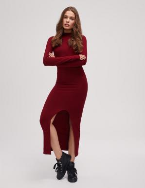 Šaty IRIDA dámské