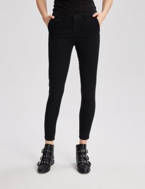 Kalhoty DAFI dámské